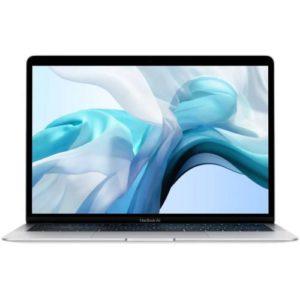 iMac и MacBook