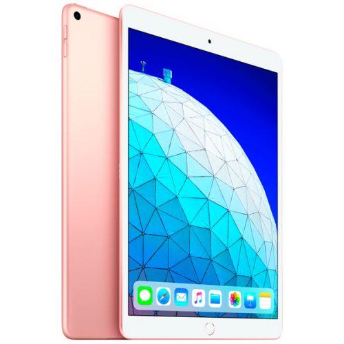 Apple iPad Air (2019) Wi-Fi + Cellular 256Gb Gold
