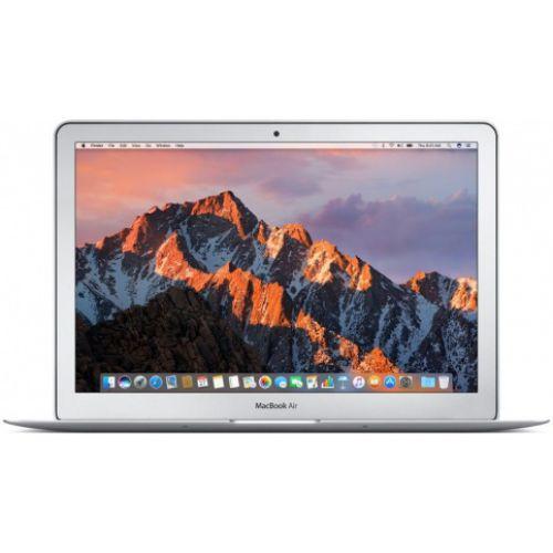 купить MacBook Air в Ярославле