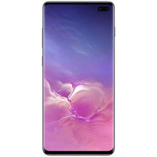 Samsung Galaxy S10 Plus 128GB Оникс