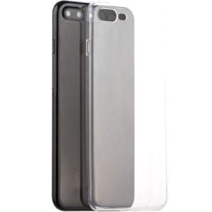 Для iPhone 7 Plus / 8 Plus