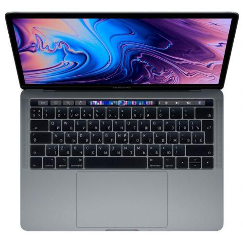 купить MacBook Pro в Ярославле