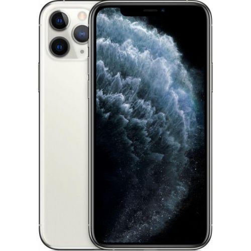 Apple iPhone 11 Pro Max 512Gb Silver