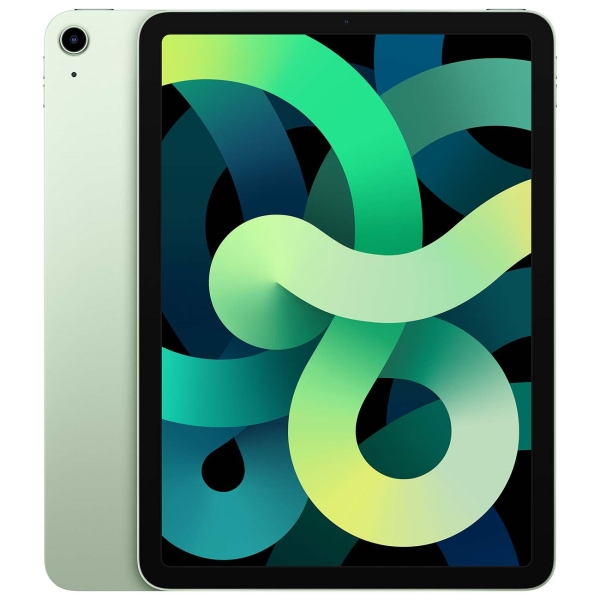 Apple iPad Air (2020) Wi-Fi 64Gb Green