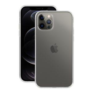 Для iPhone 12 Pro Max