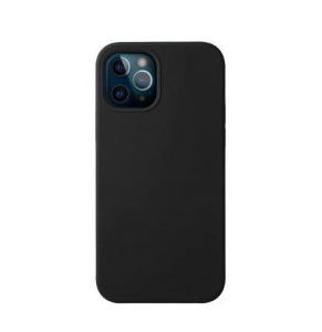 Для iPhone 12 Pro