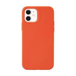 Для iPhone 12 mini